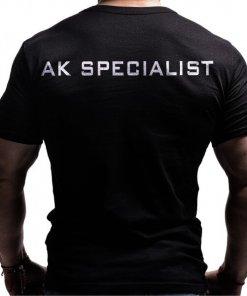 ak-specialist-aisoft-teniski