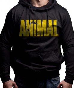 animal-fitnes-suicher