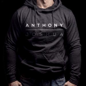 Anthony Joshua Sweatshirt