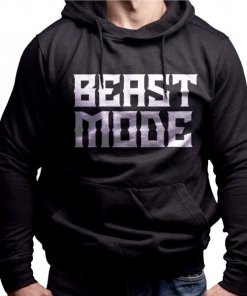 beast-mode-fitnes-suicher