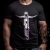 Jesus Mafia T-Shirt