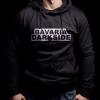 BMW Darkside Sweatshirt
