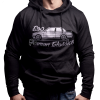 BMW E30 Sweatshirt
