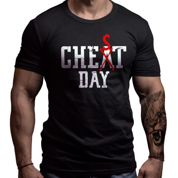 chest-day-fitness-teniska