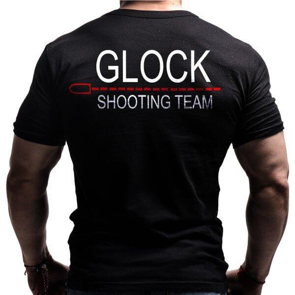 glock-perfection-orajie-teniski