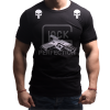 Glock Pefection T-Shirt