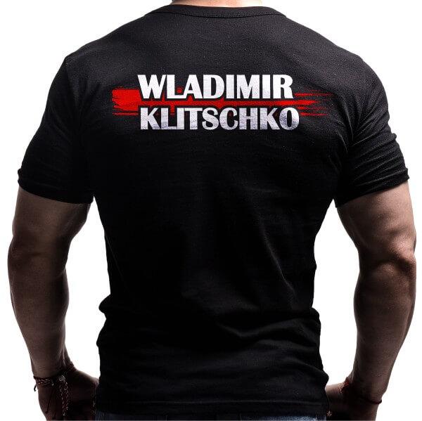 klitschko-boks-teniska-luvski