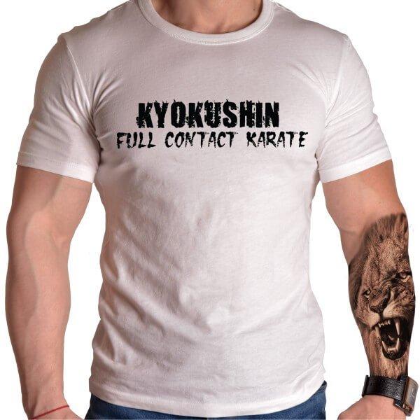 kyokushin-karate-teniska