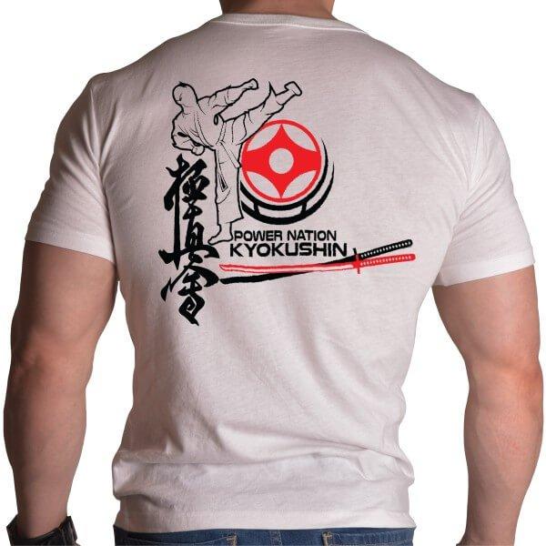 kyokushin-karate-teniski-luvski-bqlo