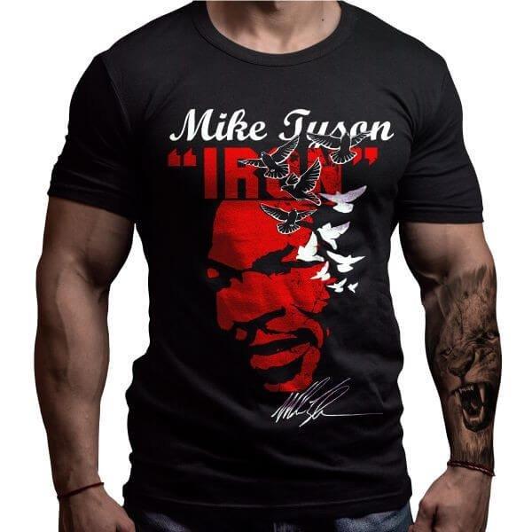 mike-tyson-luvski-boks-teniska
