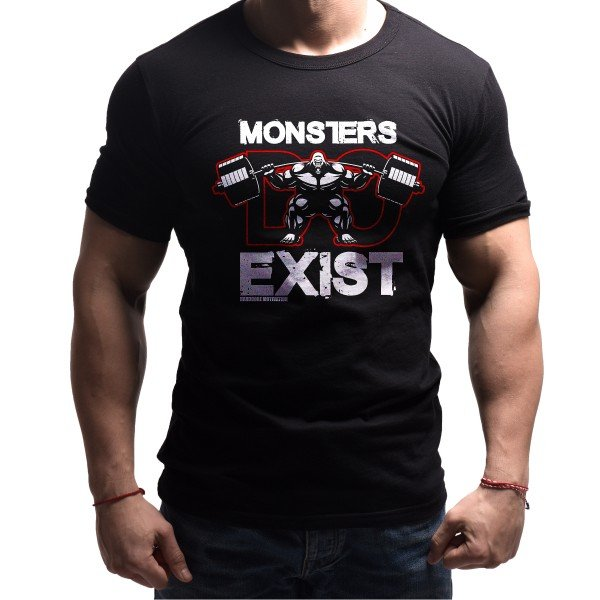 monsters-fitnes-teniska