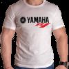 Yamaha R1 T-Shirt