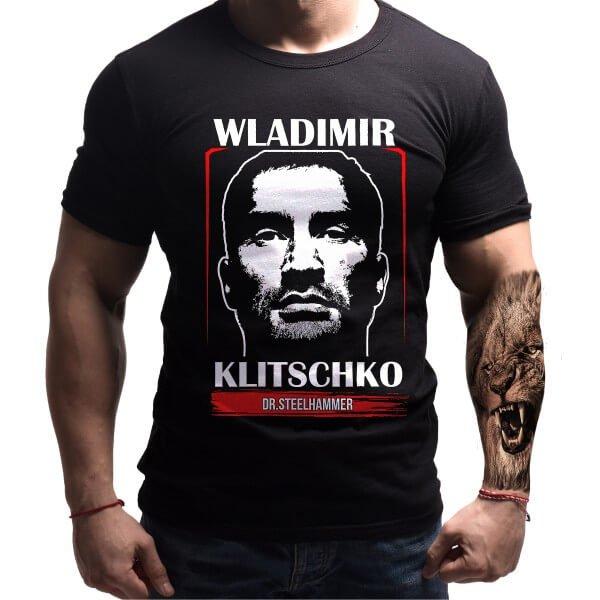 wladimir-klitschko-boks-teniski