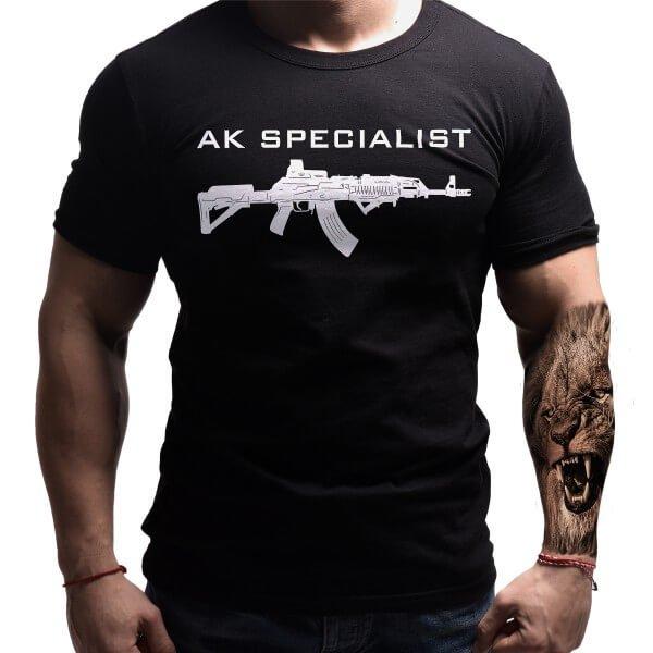 ak-specialist-airsoft-teniska