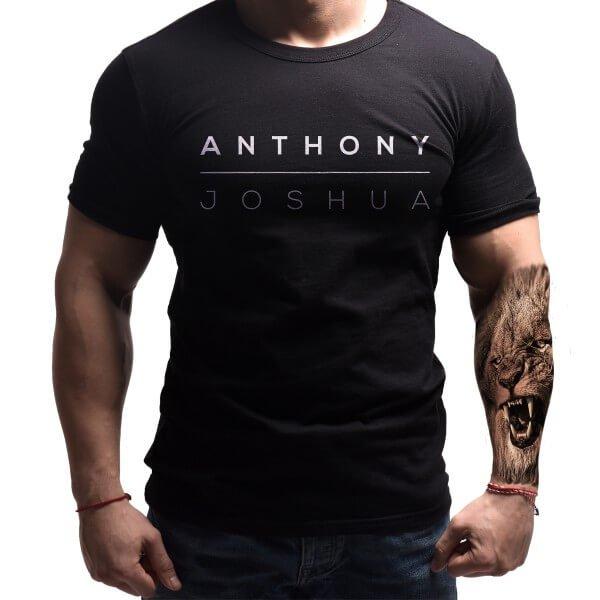 anthony-joshua-boks-teniska