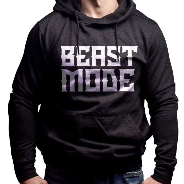 beast-mode-fitnes-suicher