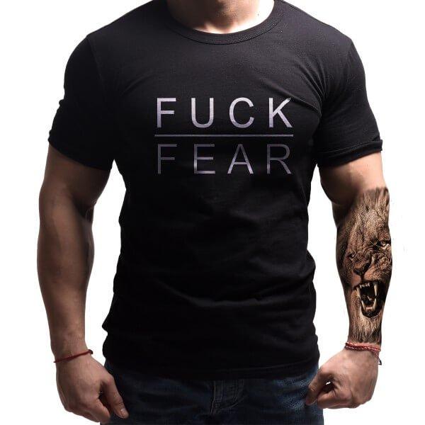 fuck-fear-boks-teniska