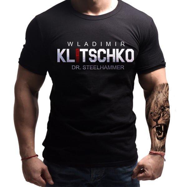 klitschko-boks-teniski
