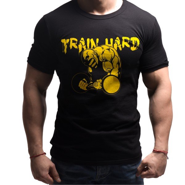 train-hard-fitnes-teniska