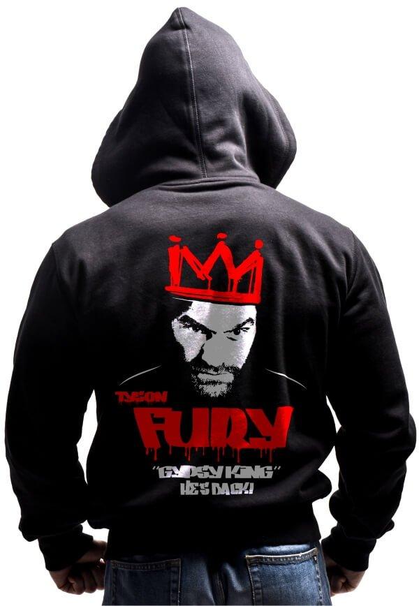 Tyson-Fury-Sweatshirt-Back