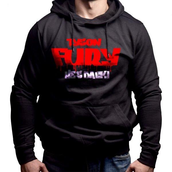 Tyson-Fury-Sweatshirt-Front