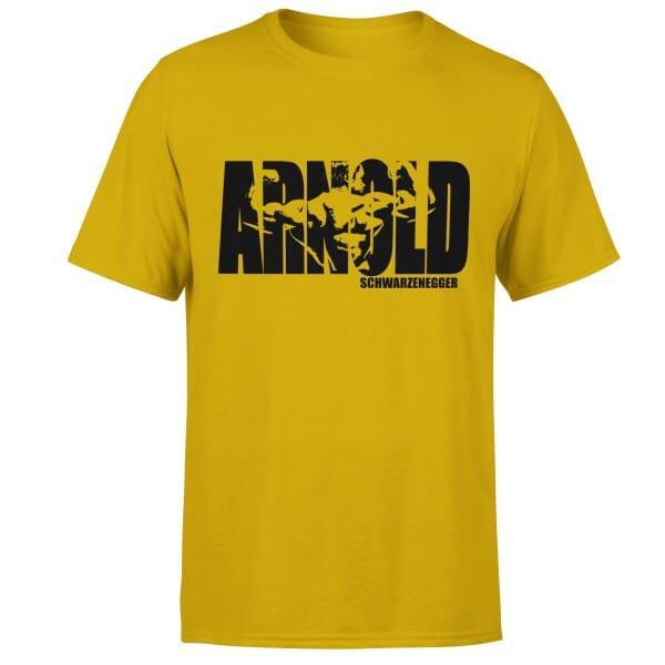 arnold-teniski-luvski