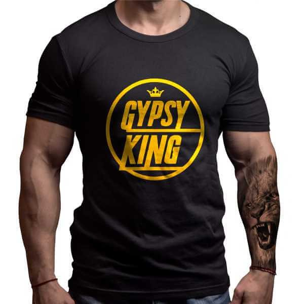 fury-gypsy-king