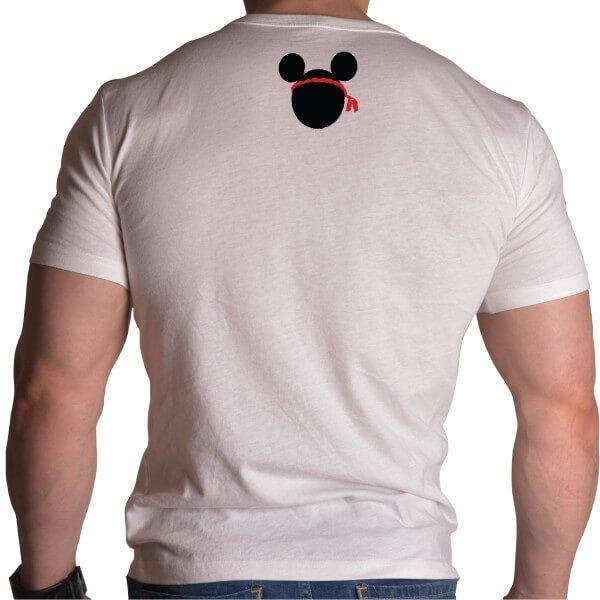 mickey-mouse-kickboxing-teniski