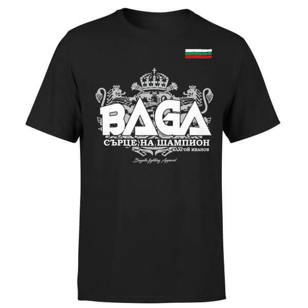 blagoy-ivanov-teniska-luvski-bagata