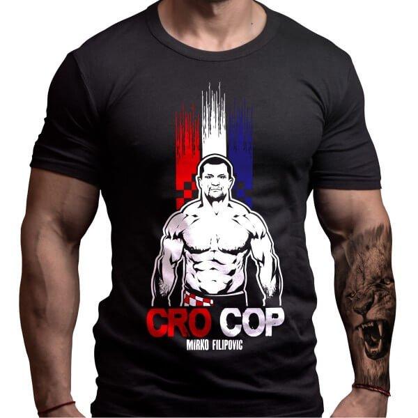 crocop-tshirt-