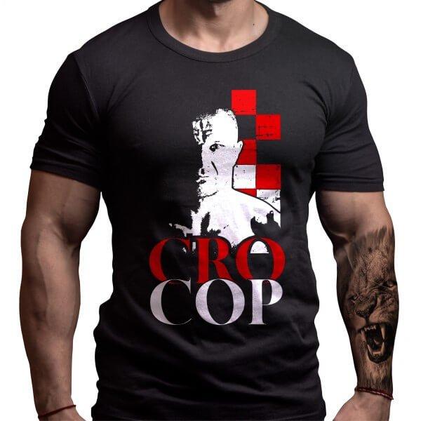 mirco-crocop-tshirt