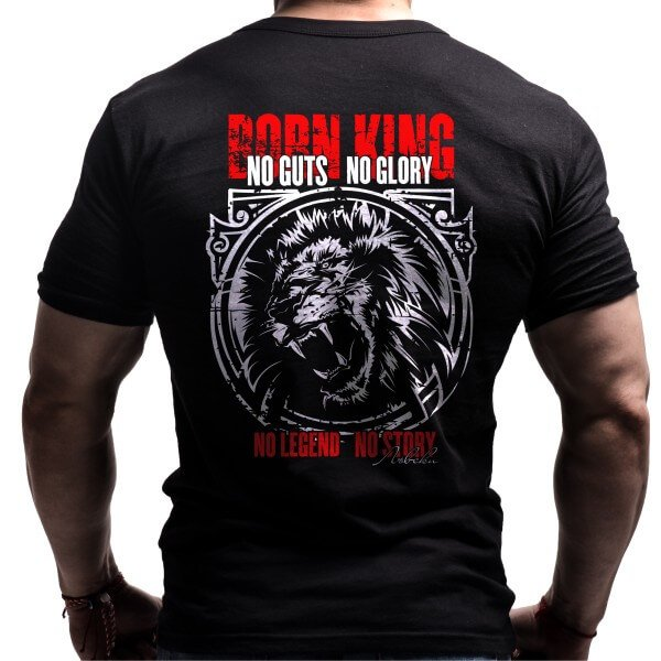 born-king-teniska-luvski-mma-grab