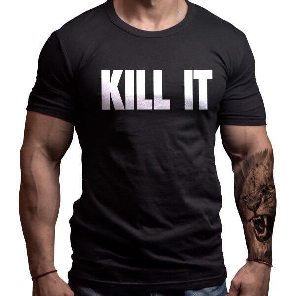 kill-it-teniska-luvskibg