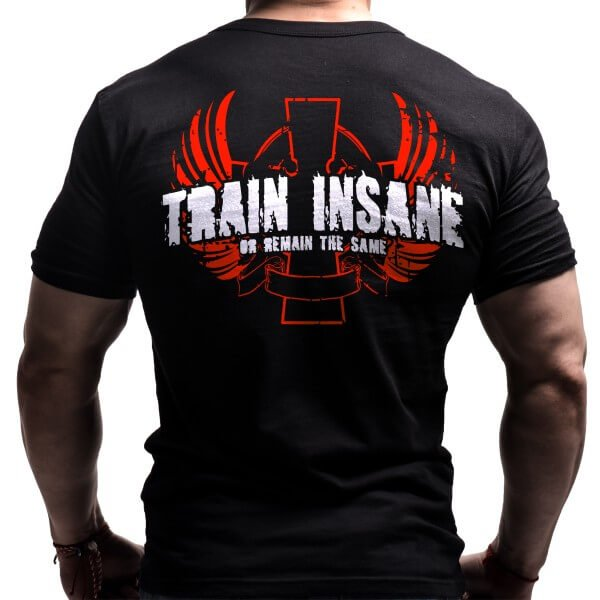 train-insane-fitnes-gym-teniski-luvskibg
