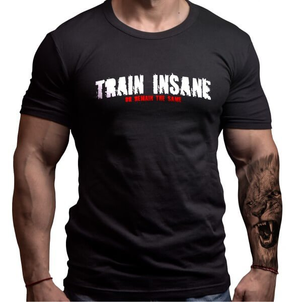 train-insane-teniska-fitnes-luvskibg