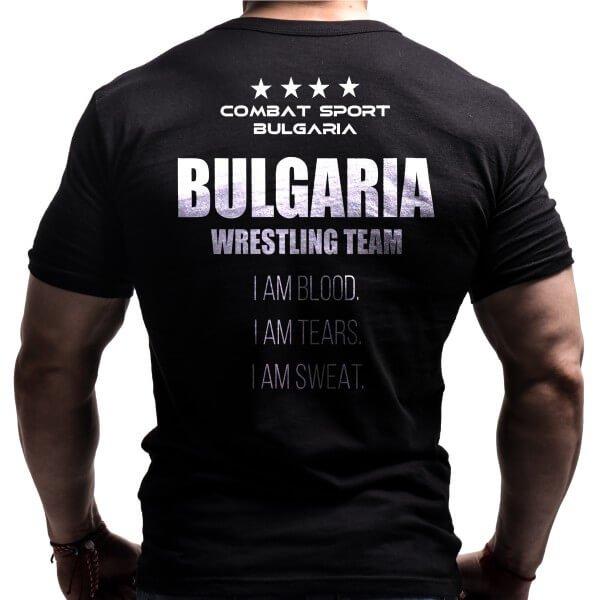 borba-tema-bulgaria-