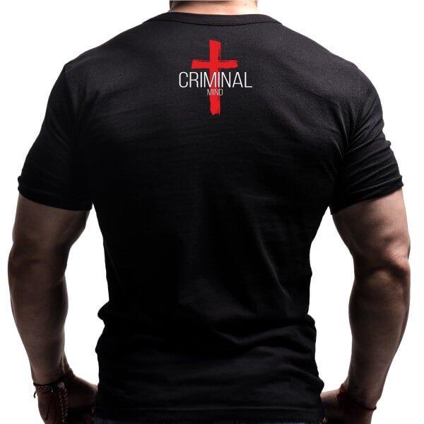 criminal-mind-mafia teniski--