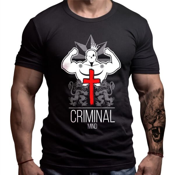 criminal-mind-teniski-mafia-luvski