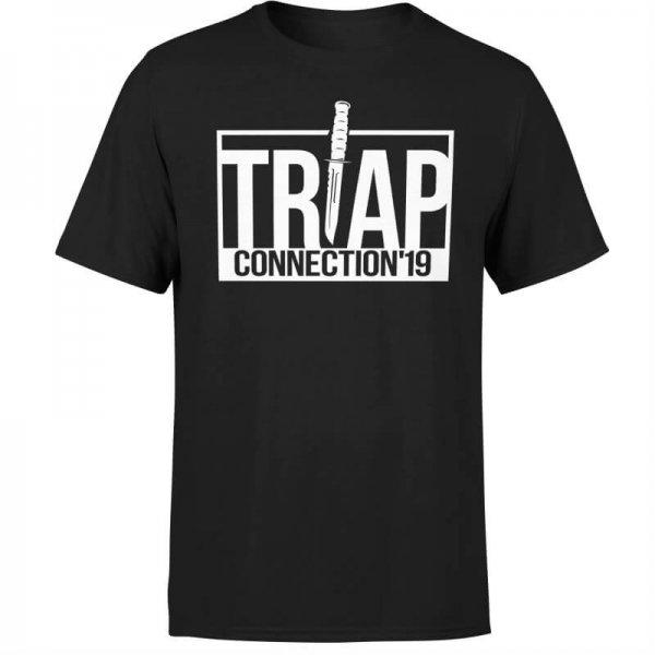 trap-19-connection-