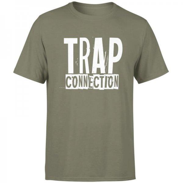 trap-19-connection
