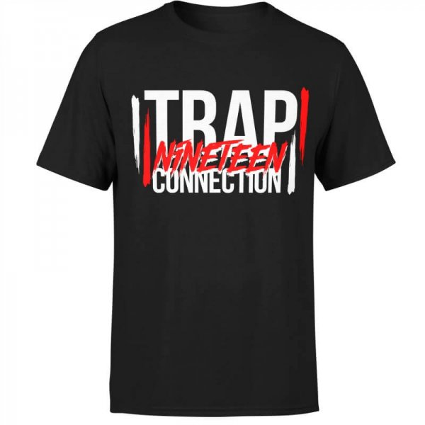 trap-19-connection--------