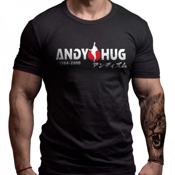 анди-хуг-тениска-лъвски-кикбокс