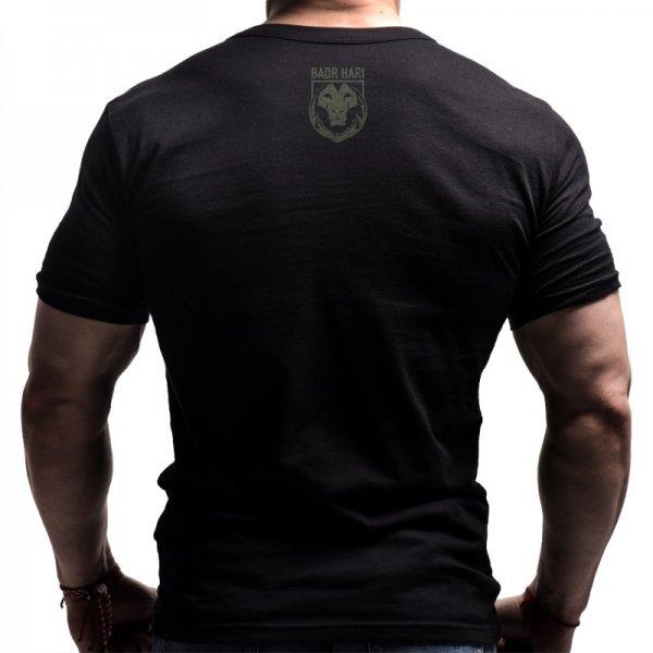бадр-хари-тениска-лъвски--