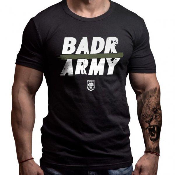 бадр-хари-тениска-лъвски---