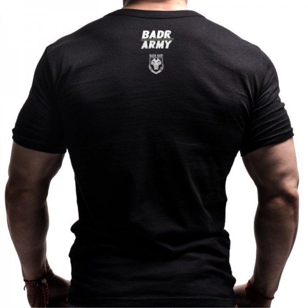 бадр-хари-тениска-лъвски----