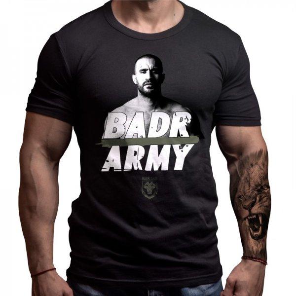 бадр-хари-тениска-лъвски