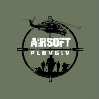 airsoft-plovdiv