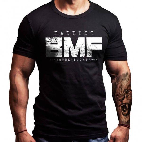 bmf-лъвски-тениска-мма-