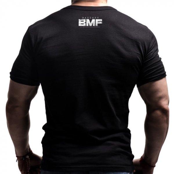 bmf-лъвски-тениска-мма