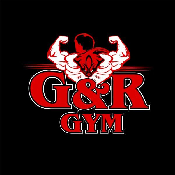 g-r-gym